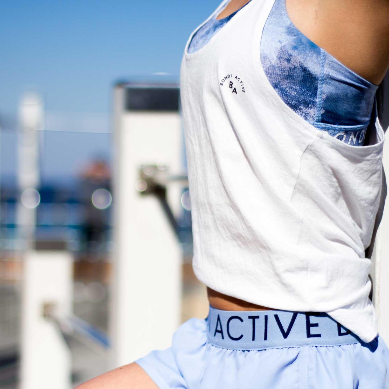 Bondi-Active-Activewear-Post-1-1500x1500.jpg
