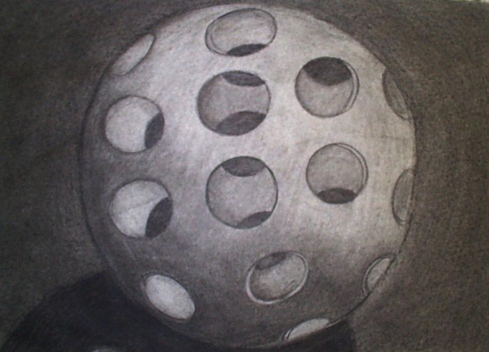 Charcoal Golf Ball.jpg