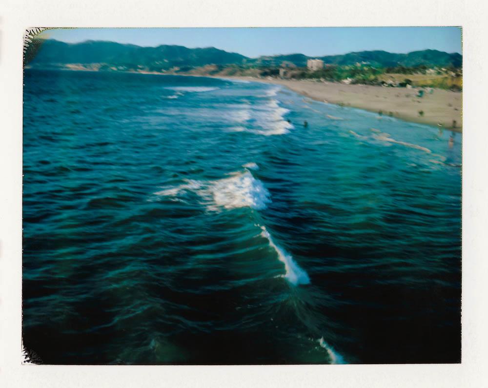 102-ocean-3.jpg