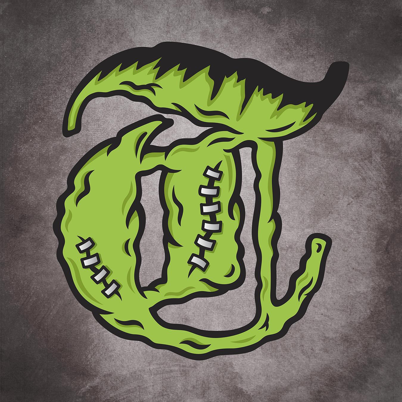 Monsters of Type T design new.jpg