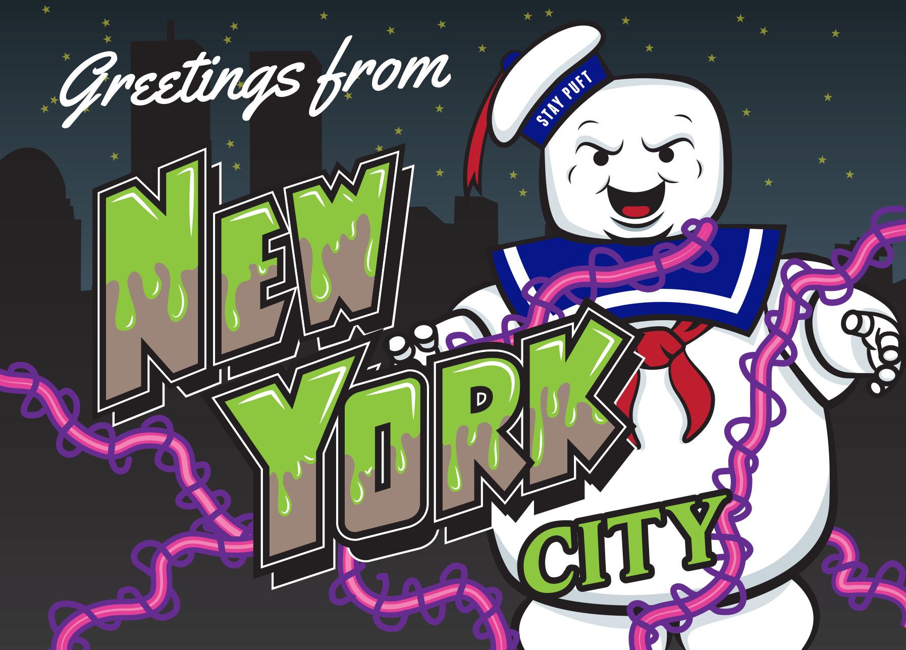 Greetings from New York City GB.jpg