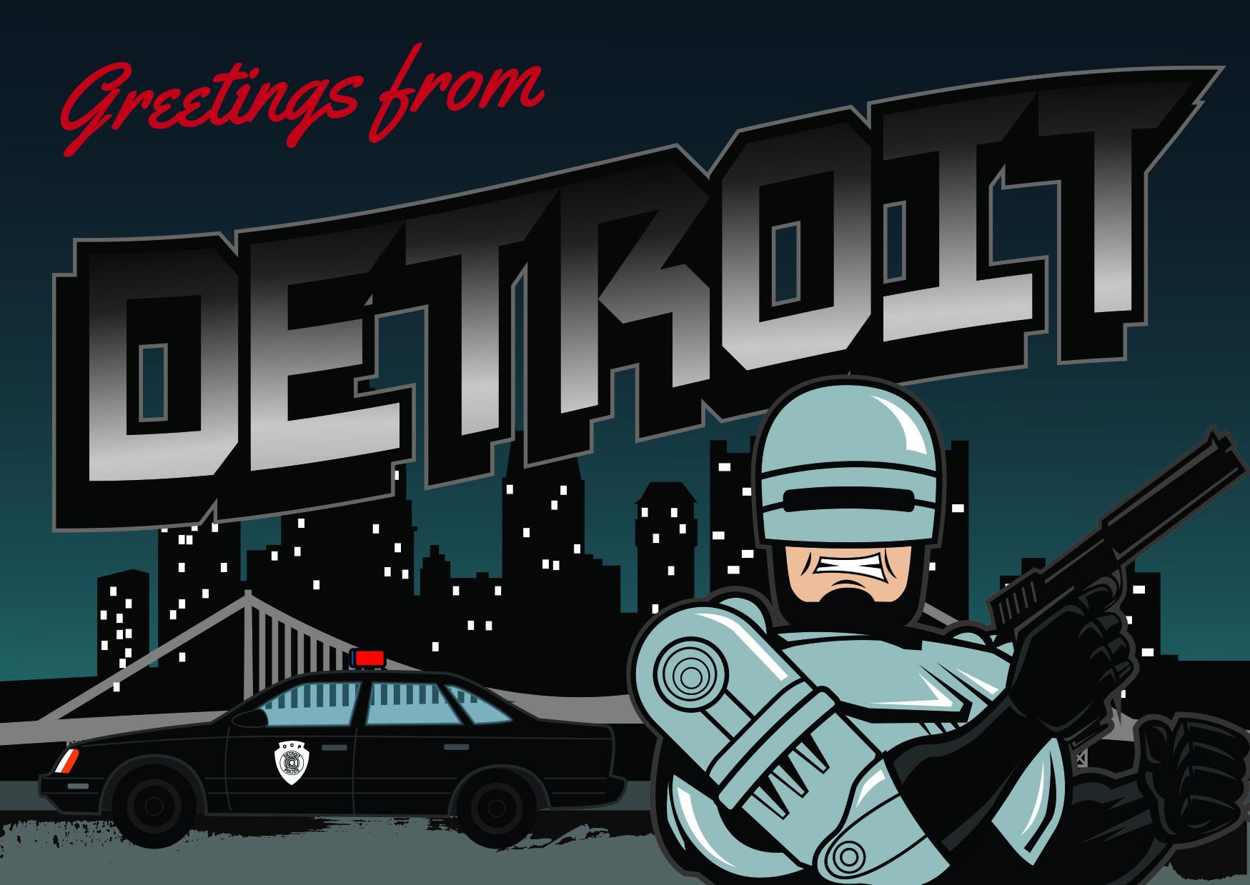 Greetings from Detroit (Robocop).jpg