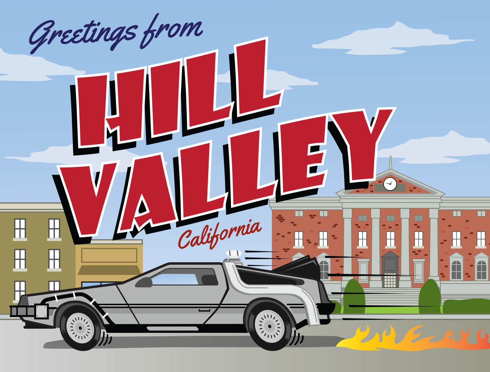 Greetings from Hill Valley CA (Back to the Future).jpg