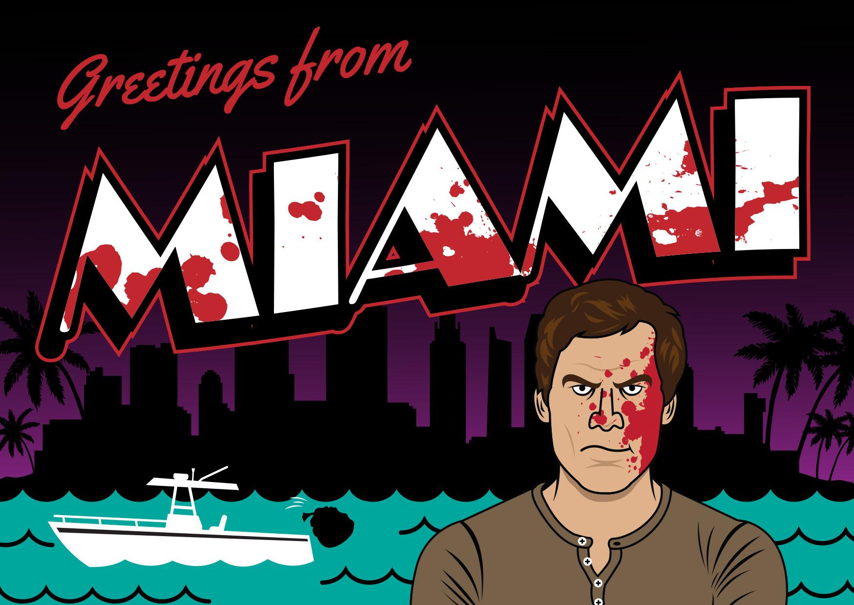 Greetings from Miami (Dexter).jpg