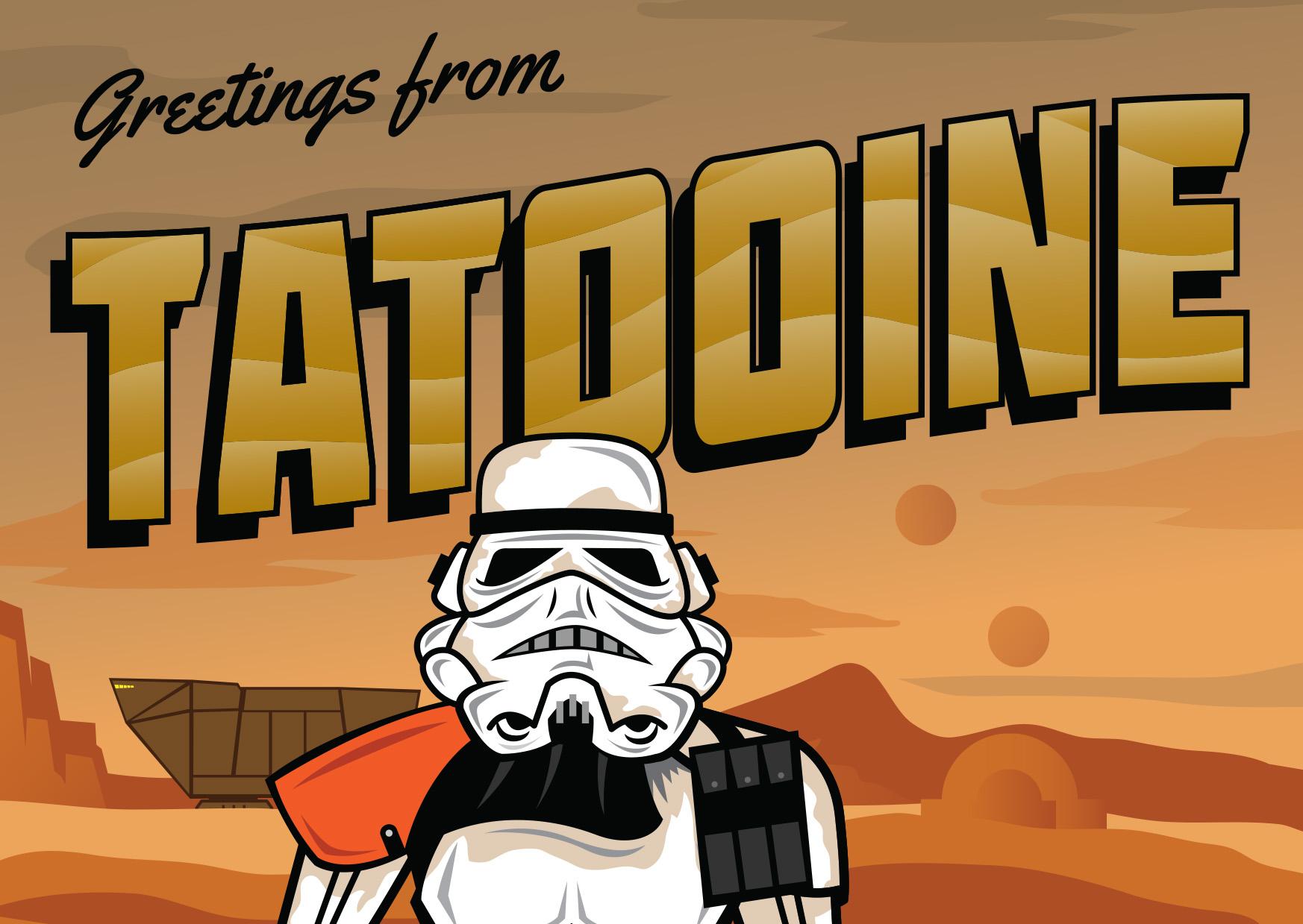 Greetings from Tatoonie (Star Wars).jpg