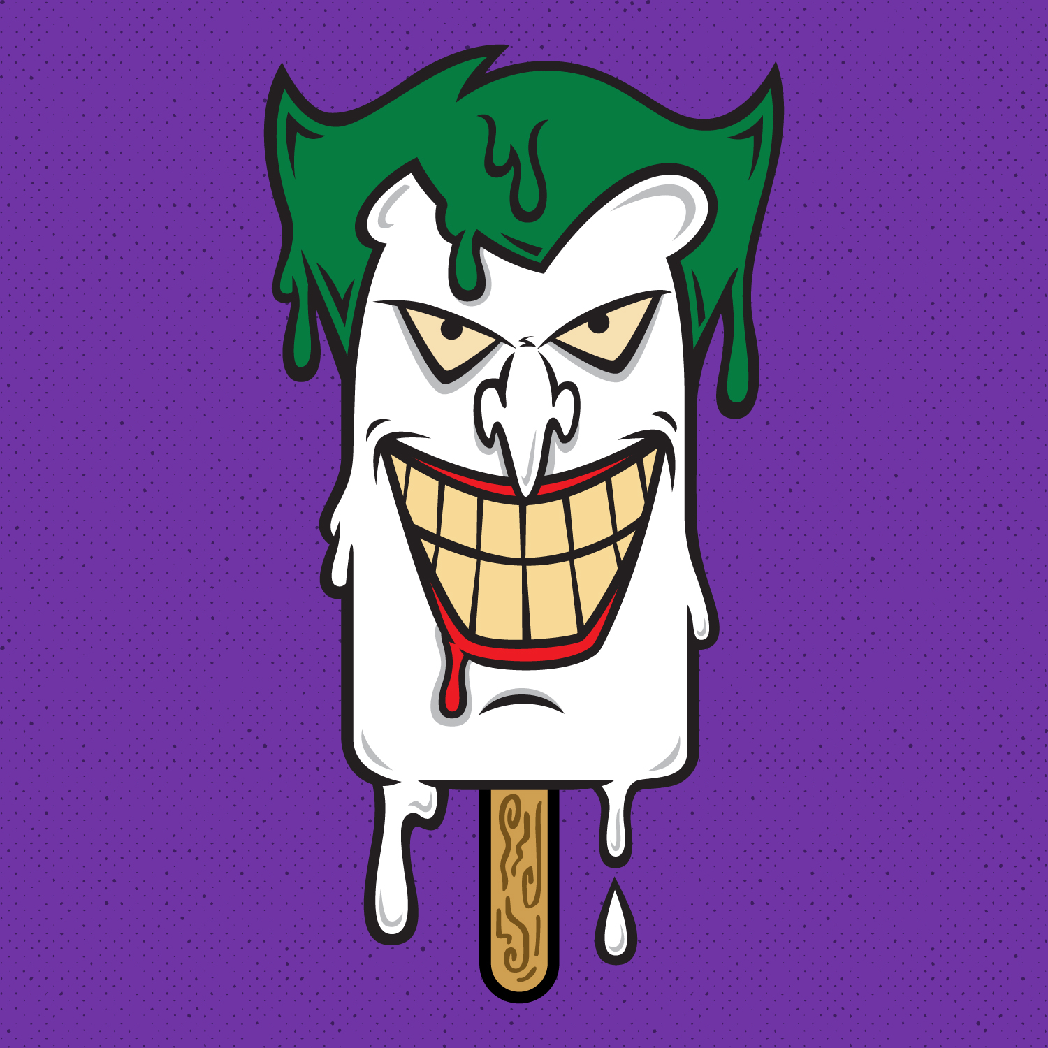 Joker Popsicle new.jpg