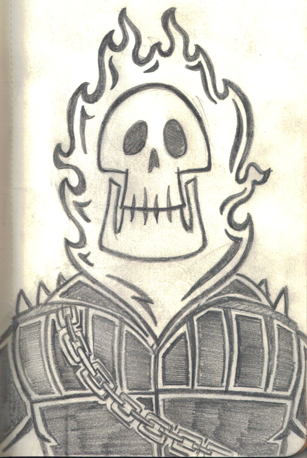 Ghost Rider drawing.jpg