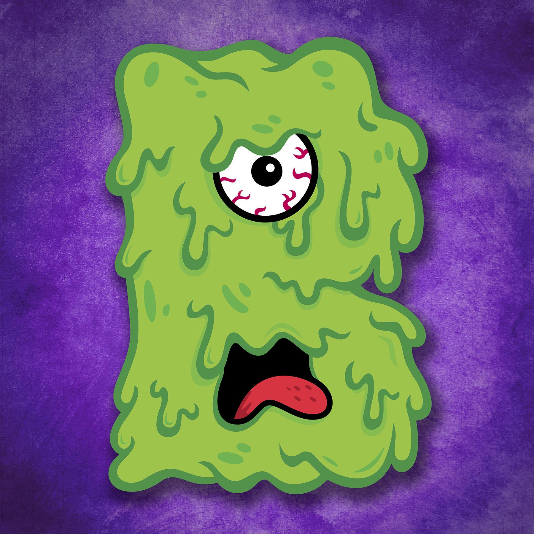 Monster B illustration.jpg