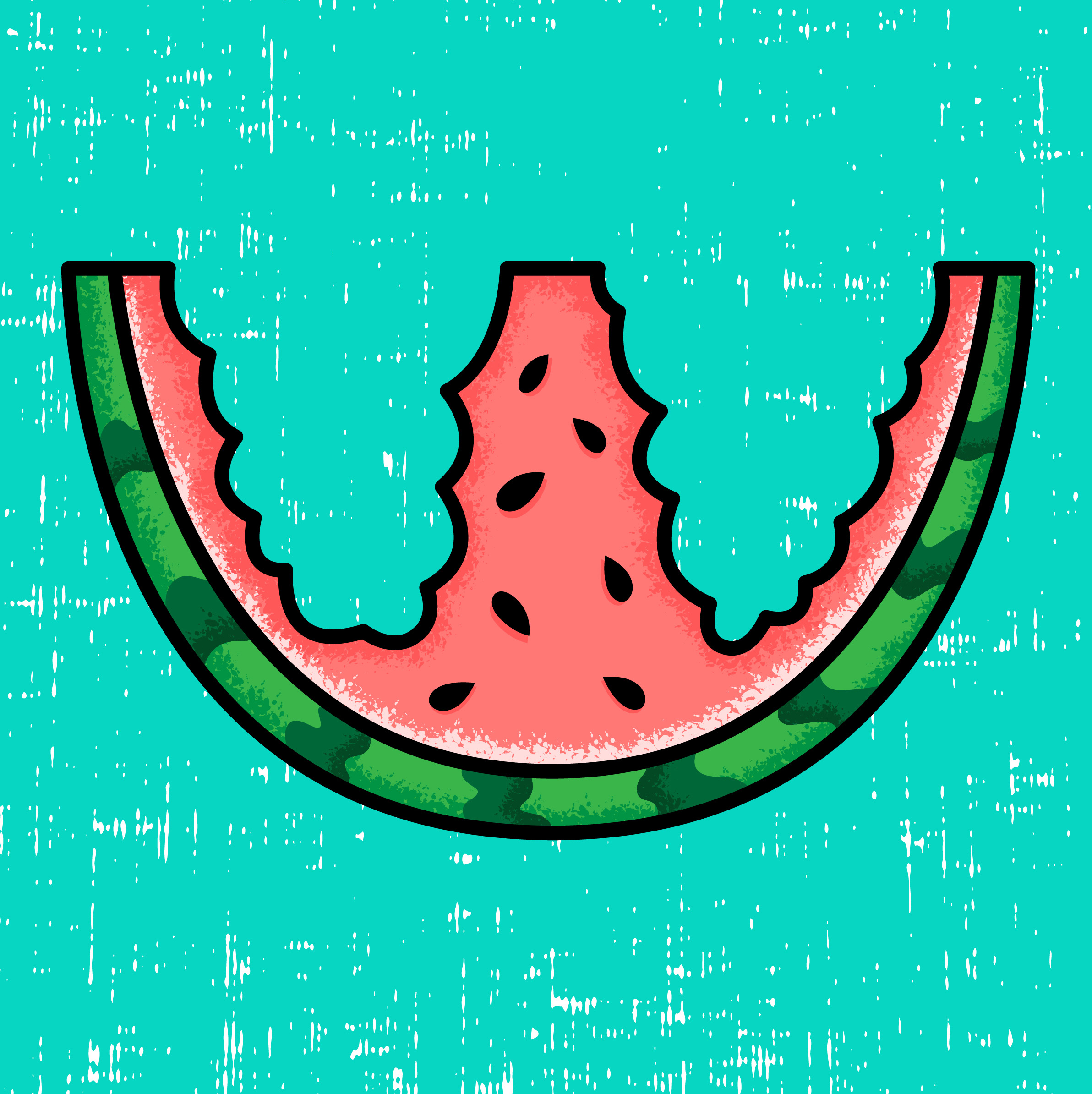 Watermelon W.jpg