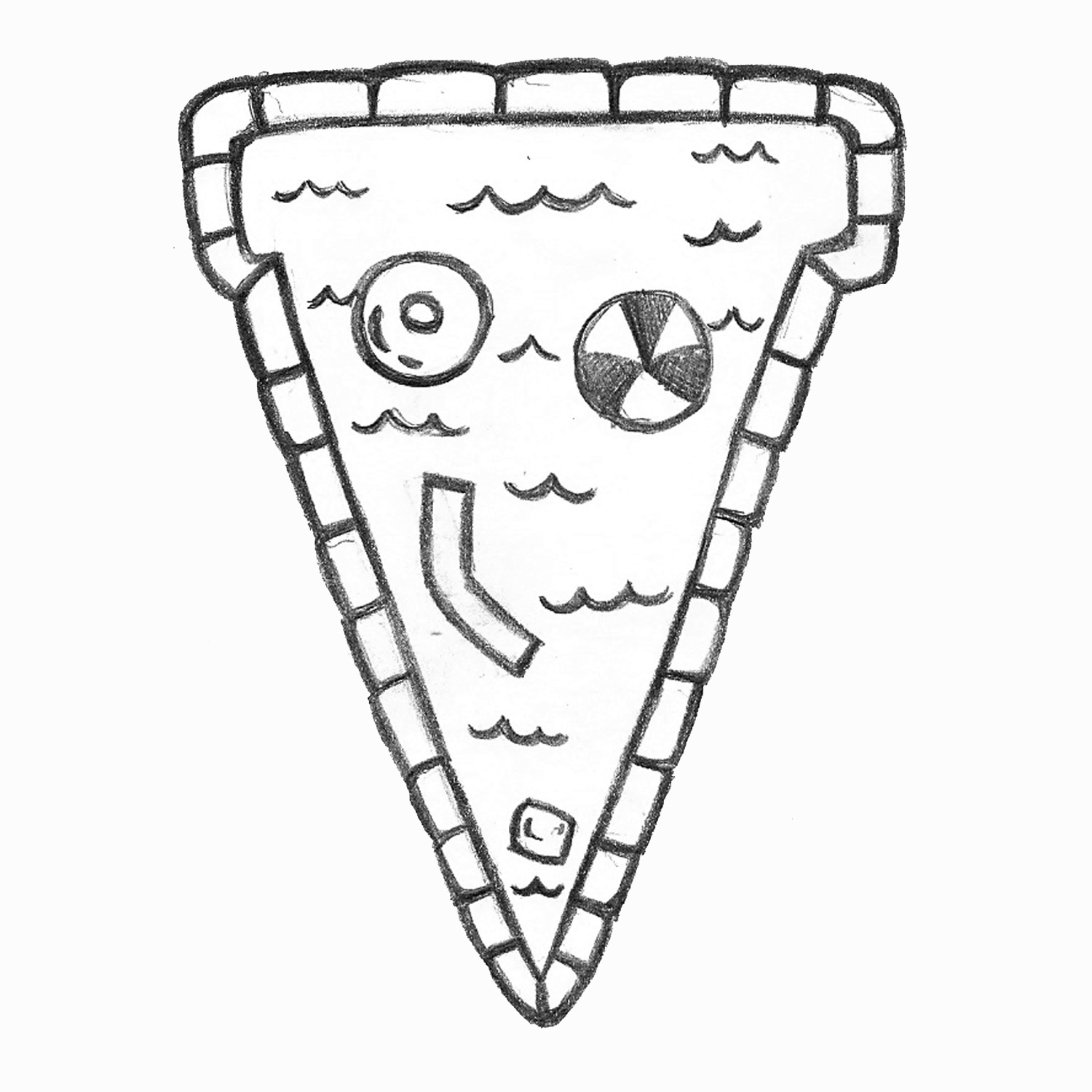 Pizza Pool drawing.jpg