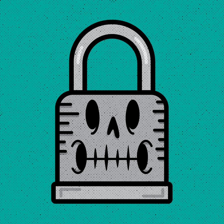 Skull lock illustration.jpg