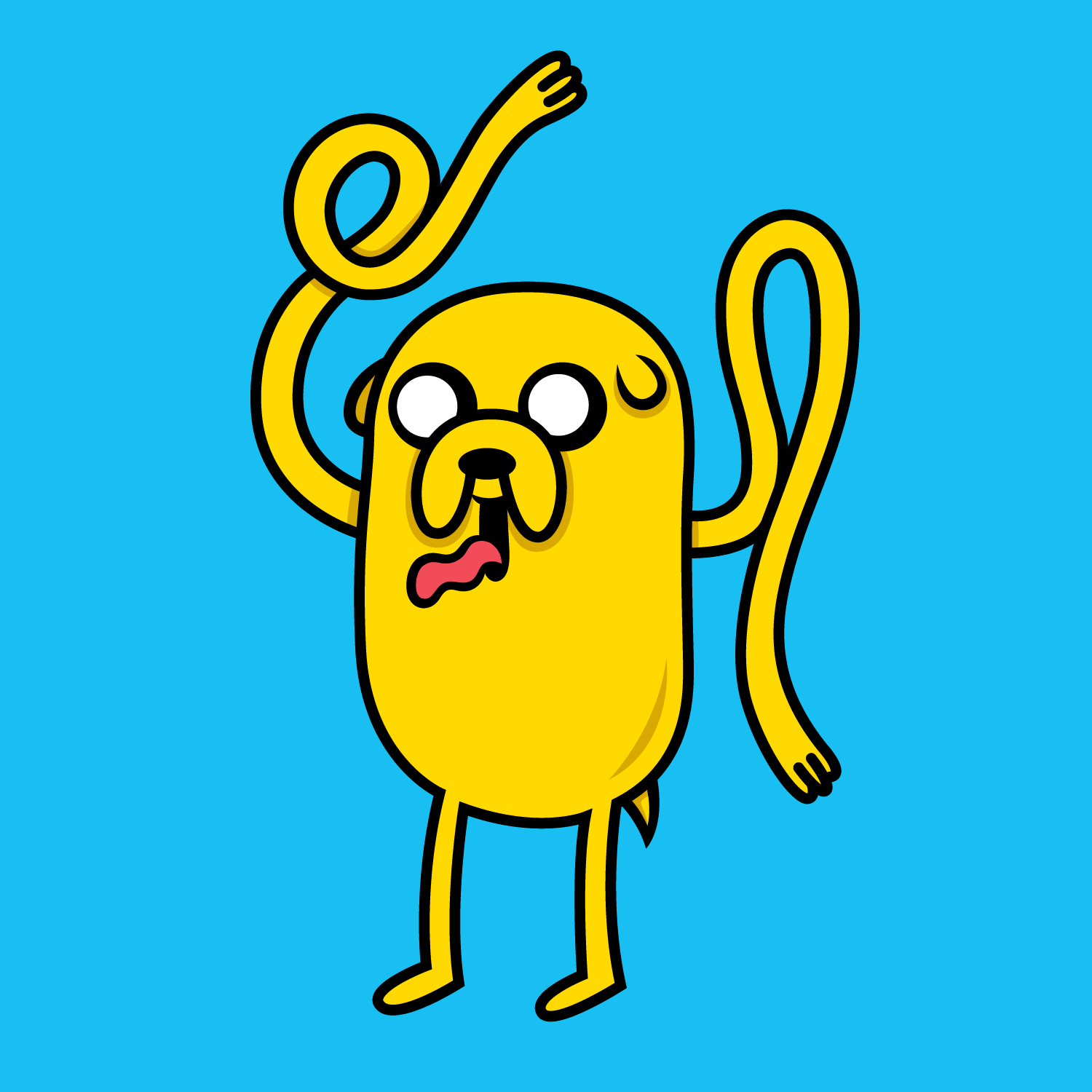 Jake the dog final.jpg