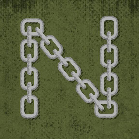Chain-N.png