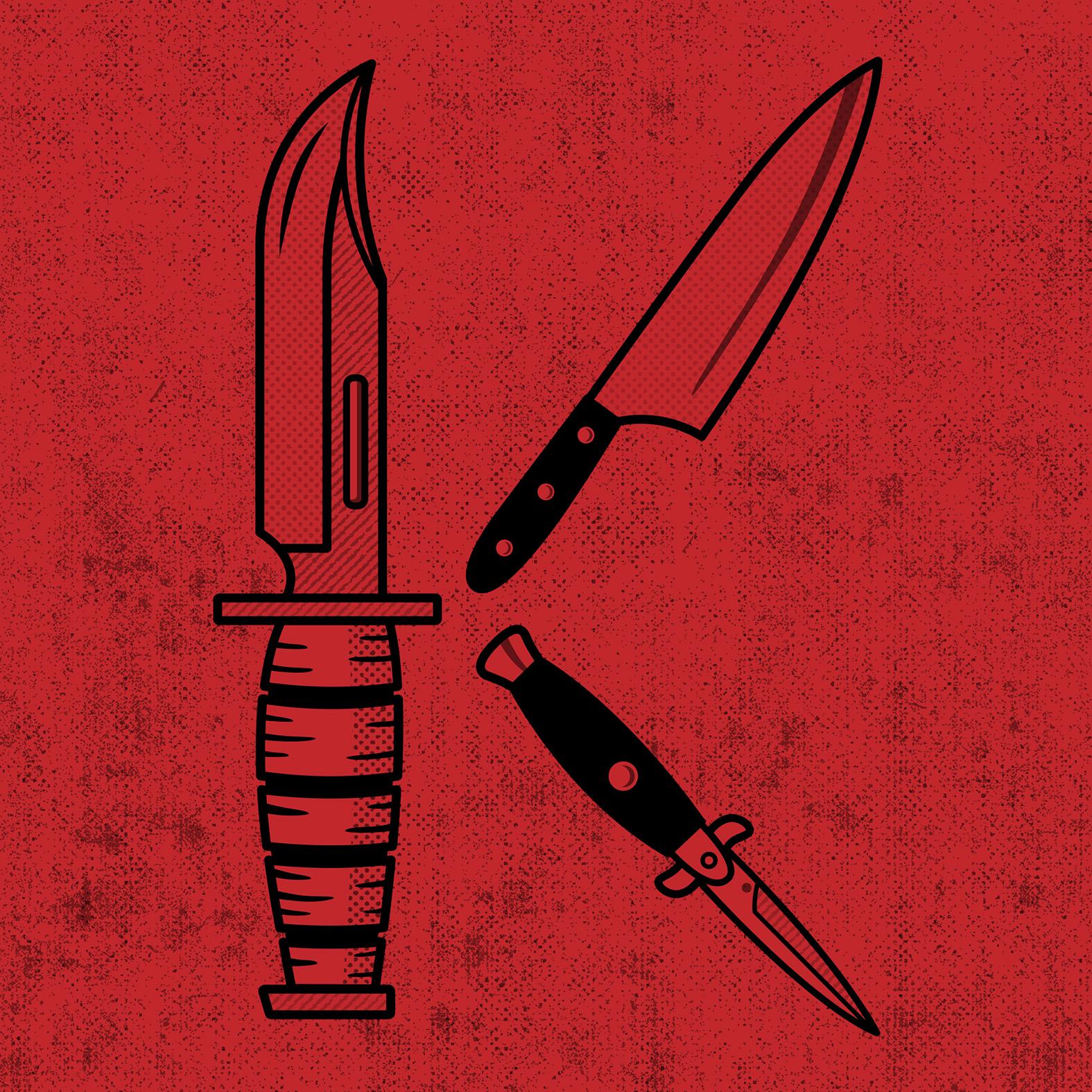 Knife K.jpg