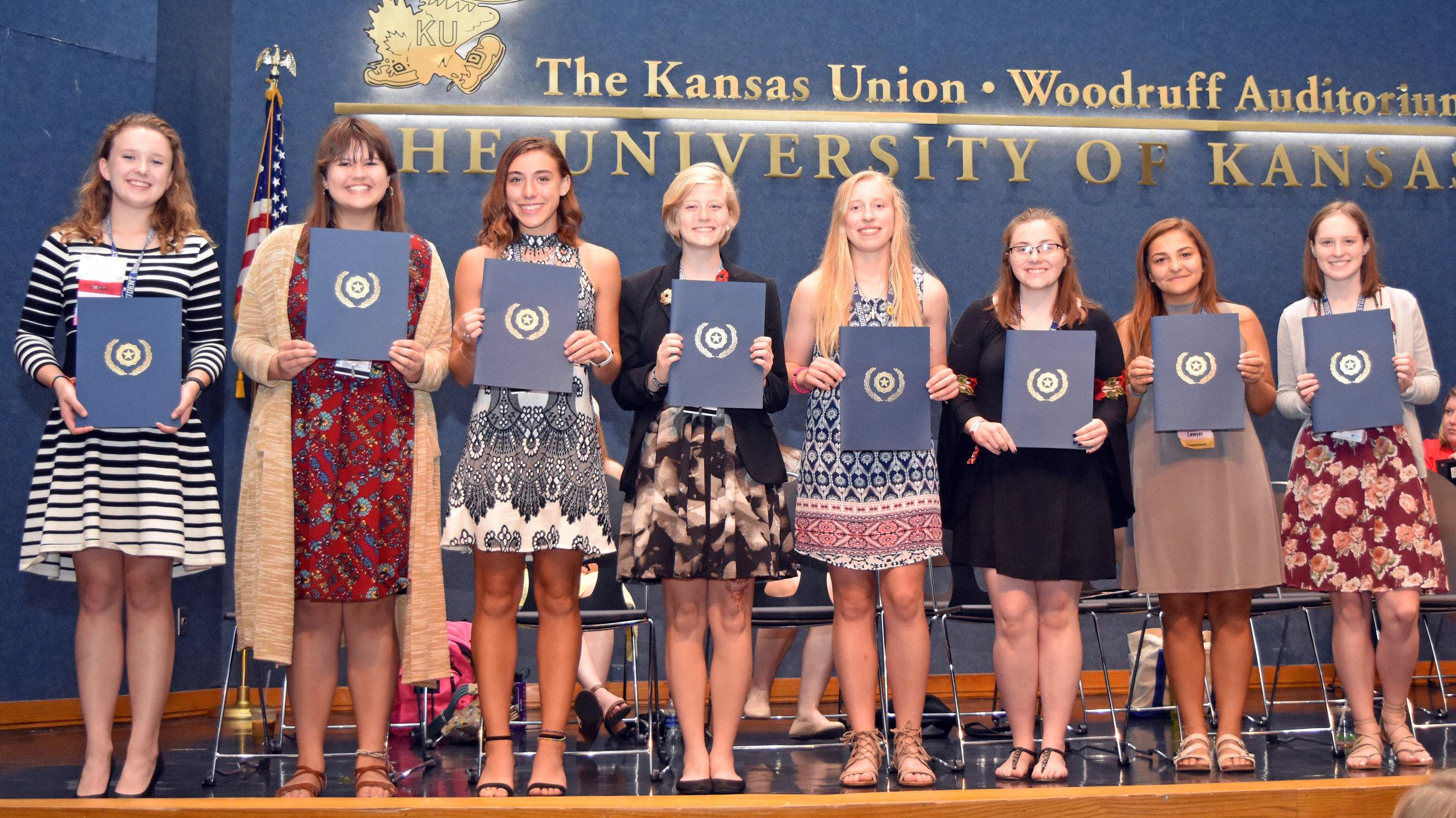 Awards_OutstandingCityCitizens.jpg