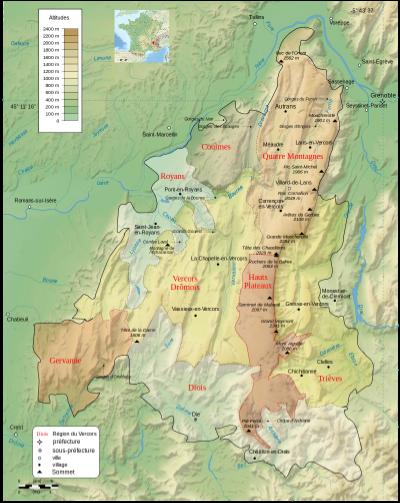 Map credit: Ewan ar Born. Creative Commons Attribution-Share Alike 4.0 International license