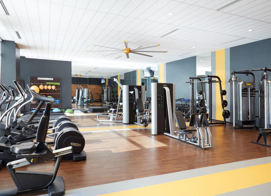 MIN_Amenities_Fitness-Center_11583-925x667.jpg