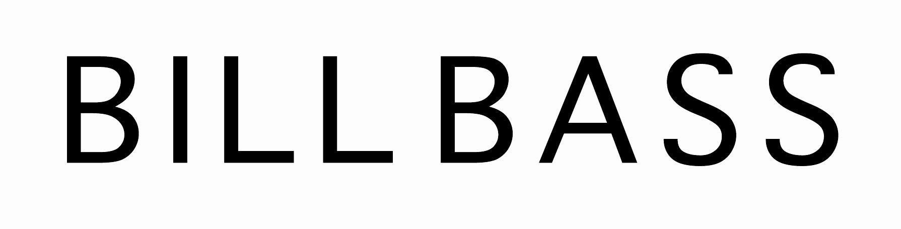 Bill Bass