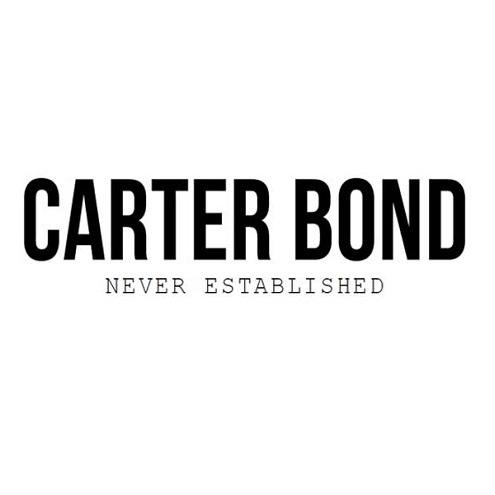 Carter Bond