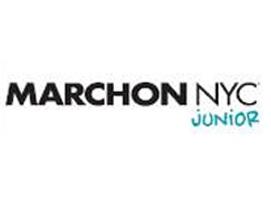 Marchon NY Junior