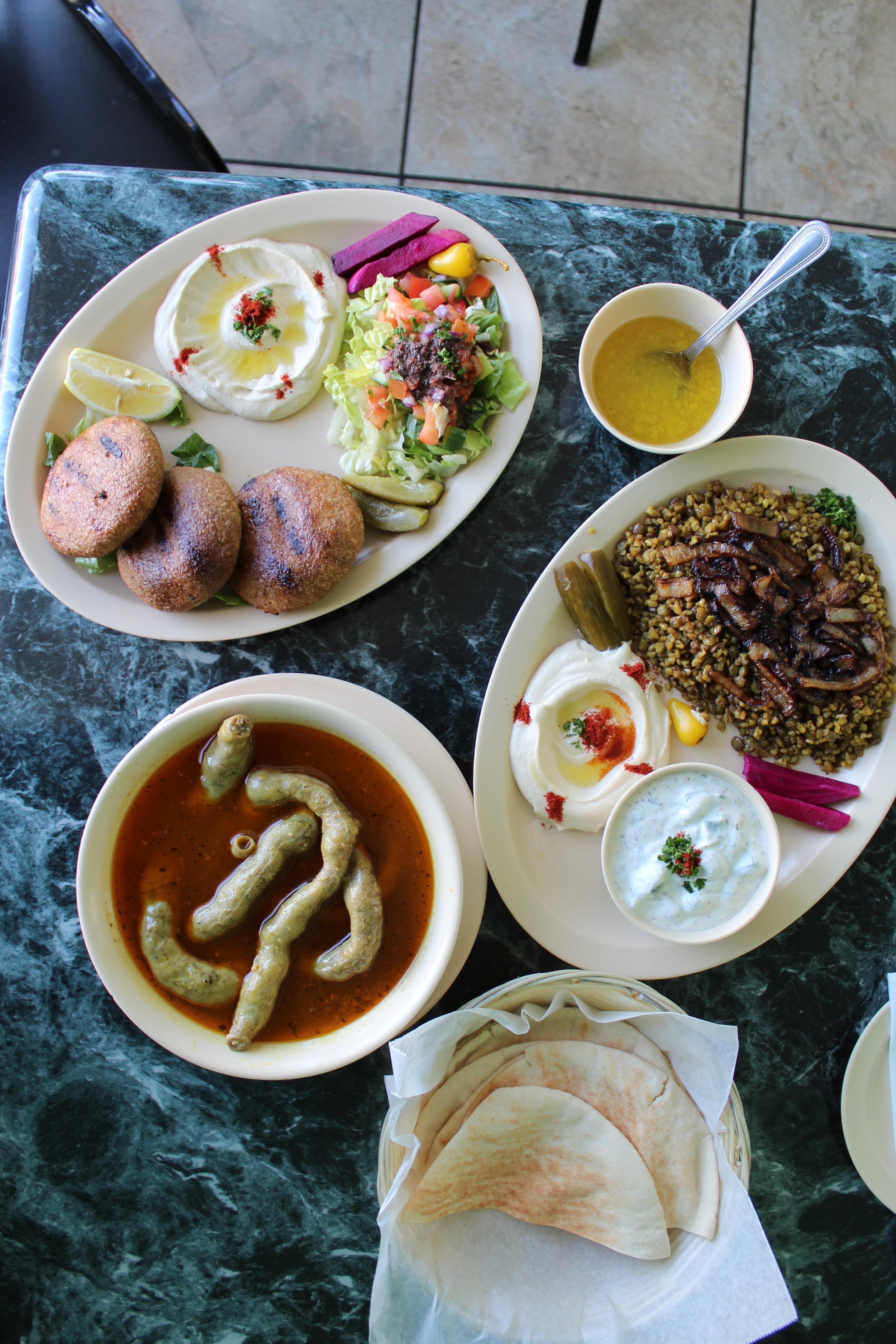 3. food.JPG