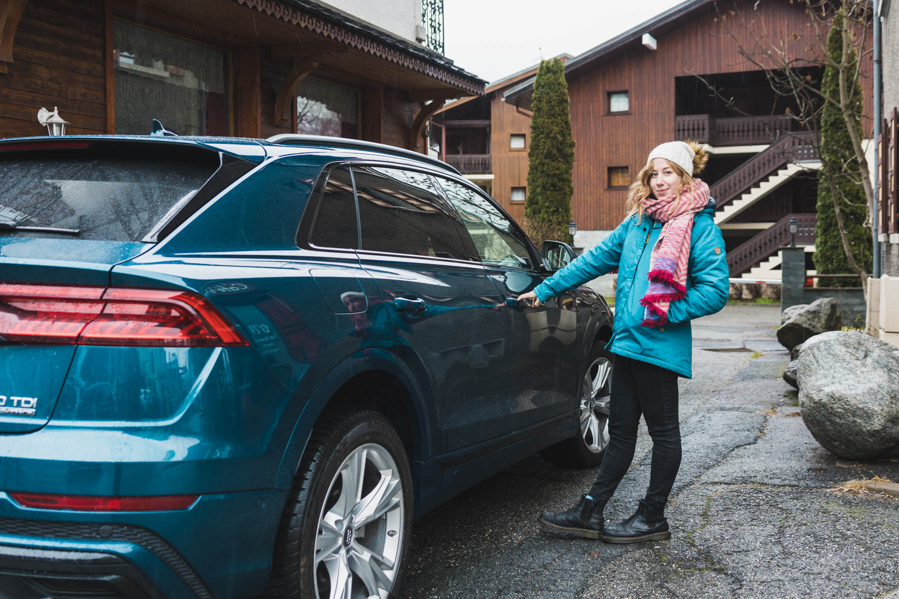 best-of-the-alps-audi-q8-car-megeve-chamonix-mont-blanc-france-crans-montana-grindelwald-eiger-switzerland-food-foodie-where-to-eat-best-tips-recommendation-guide-travel-2018-107.jpg