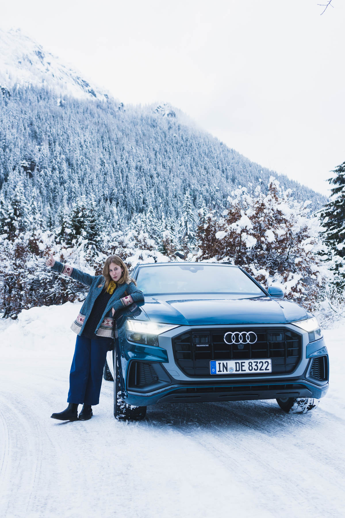 best-of-the-alps-audi-q8-car-megeve-chamonix-mont-blanc-france-crans-montana-grindelwald-eiger-switzerland-food-foodie-where-to-eat-best-tips-recommendation-guide-travel-2018-110.jpg
