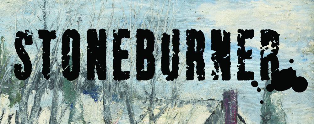 Stoneburner Final Front Cover.jpg