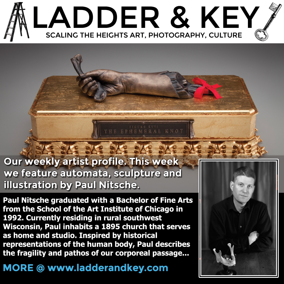 ladder and key 1.jpg