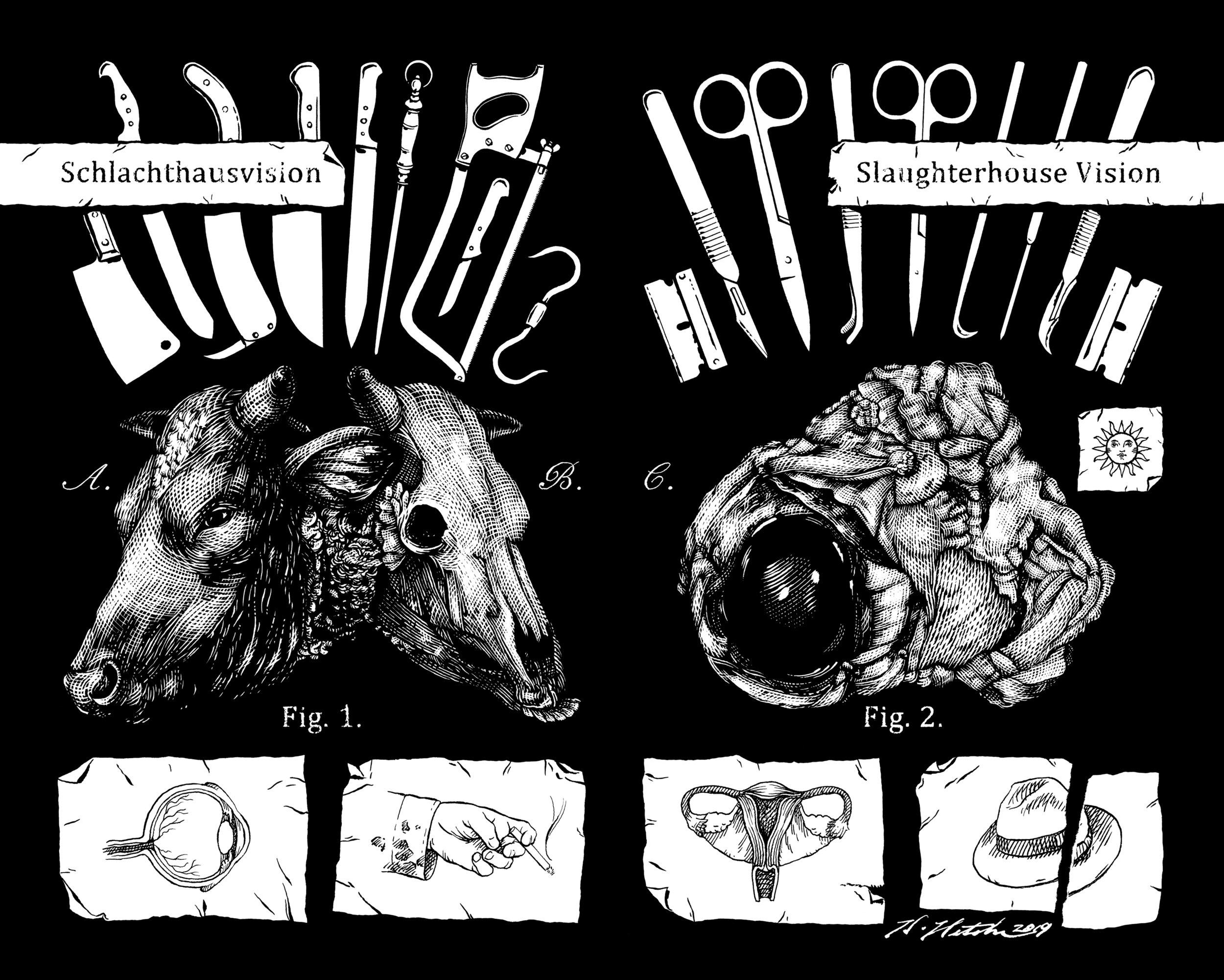 Slaughterhouse Vision.jpg