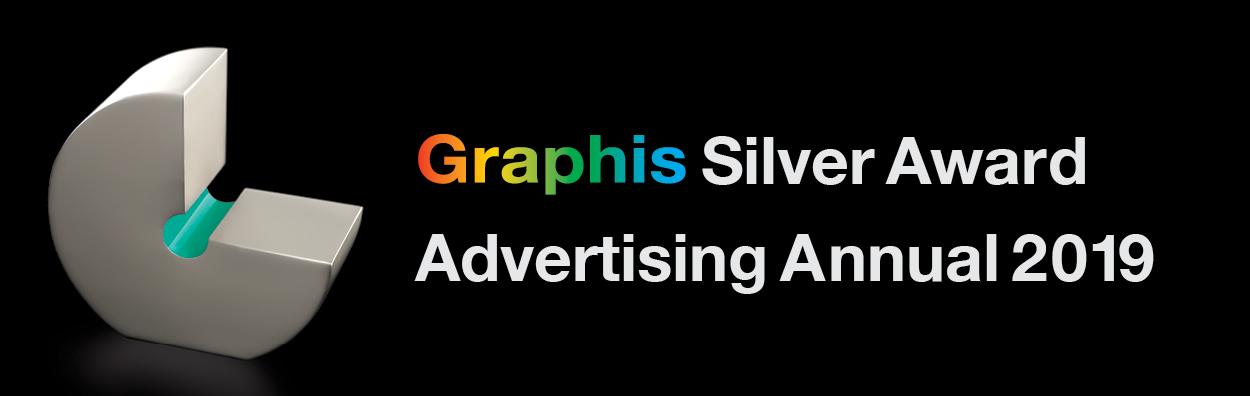 Advertising Annual 2019 Sliver (1).jpg