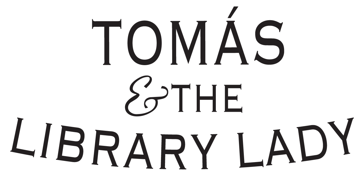 tomas_and_the_library_lady_title_image