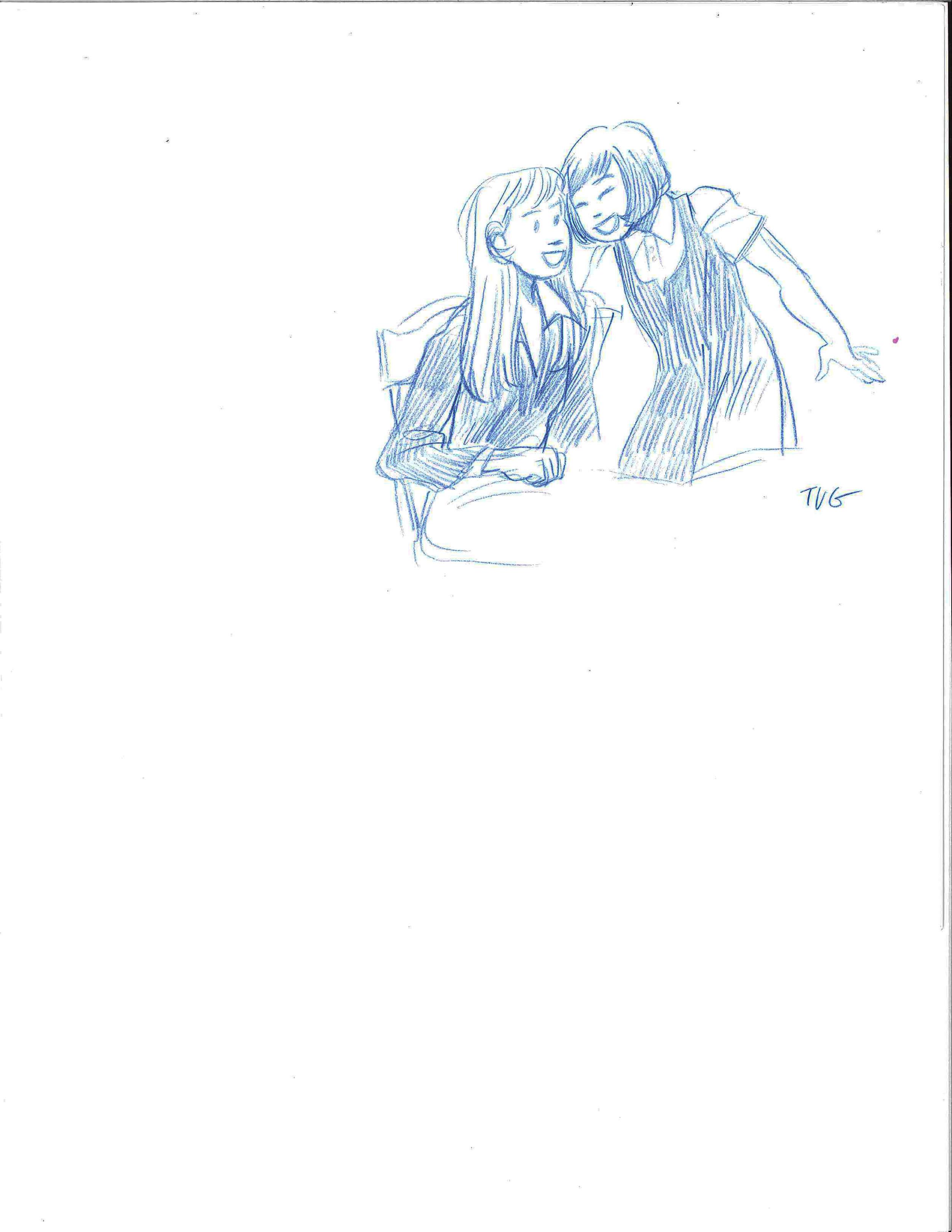 ramona live sketches color-1.jpg
