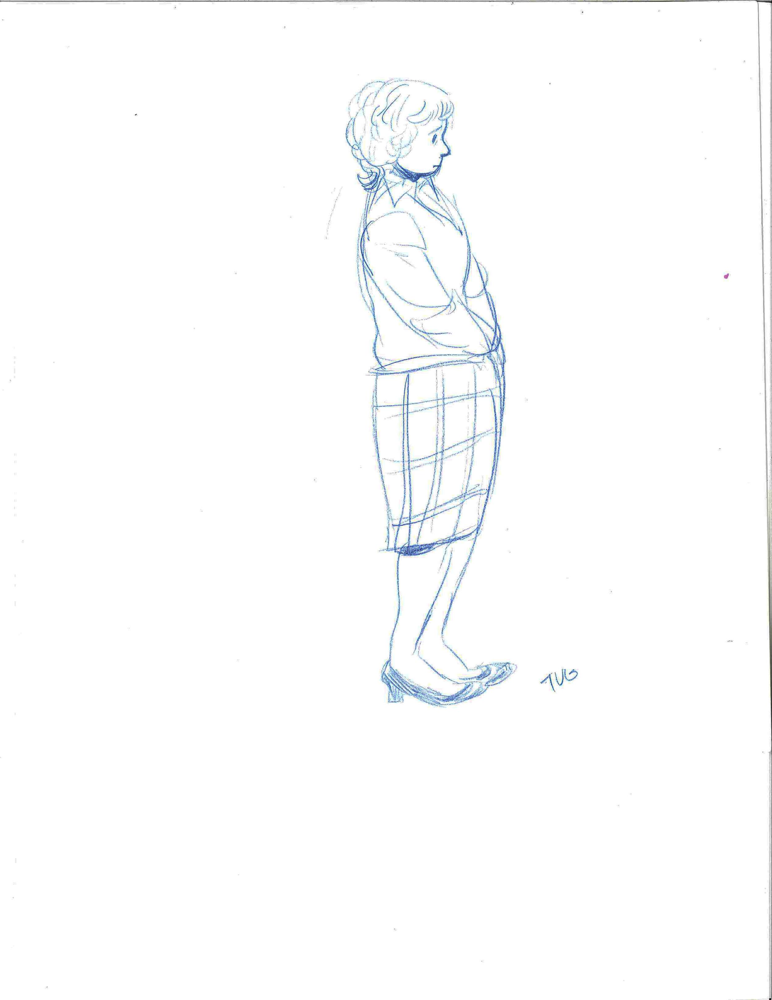 ramona live sketches color-3.jpg