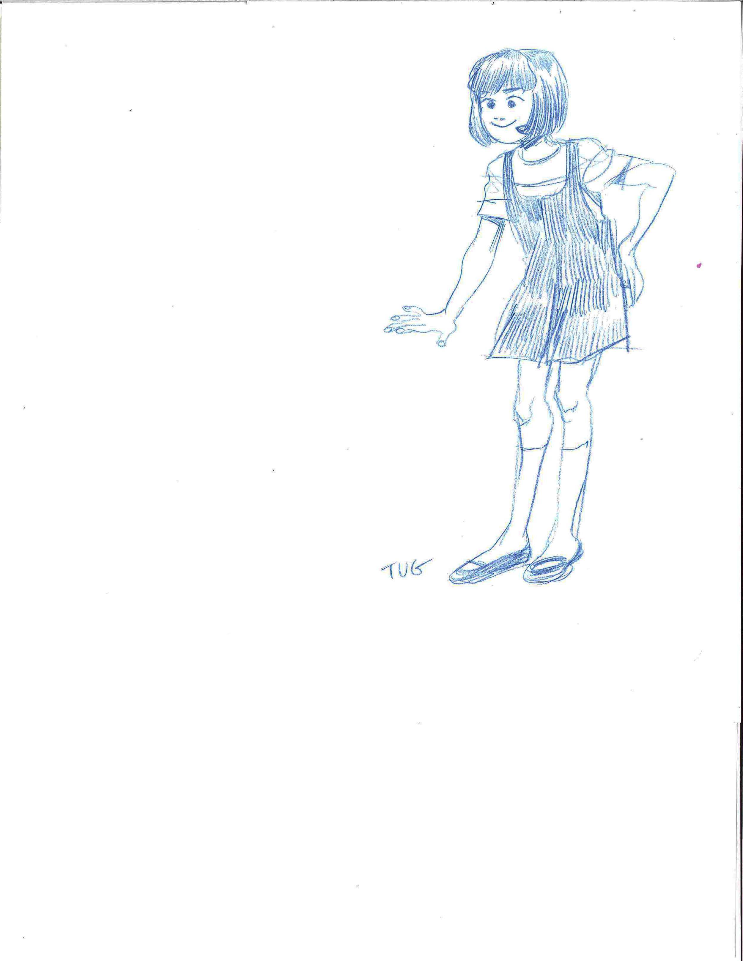 ramona live sketches color-6.jpg