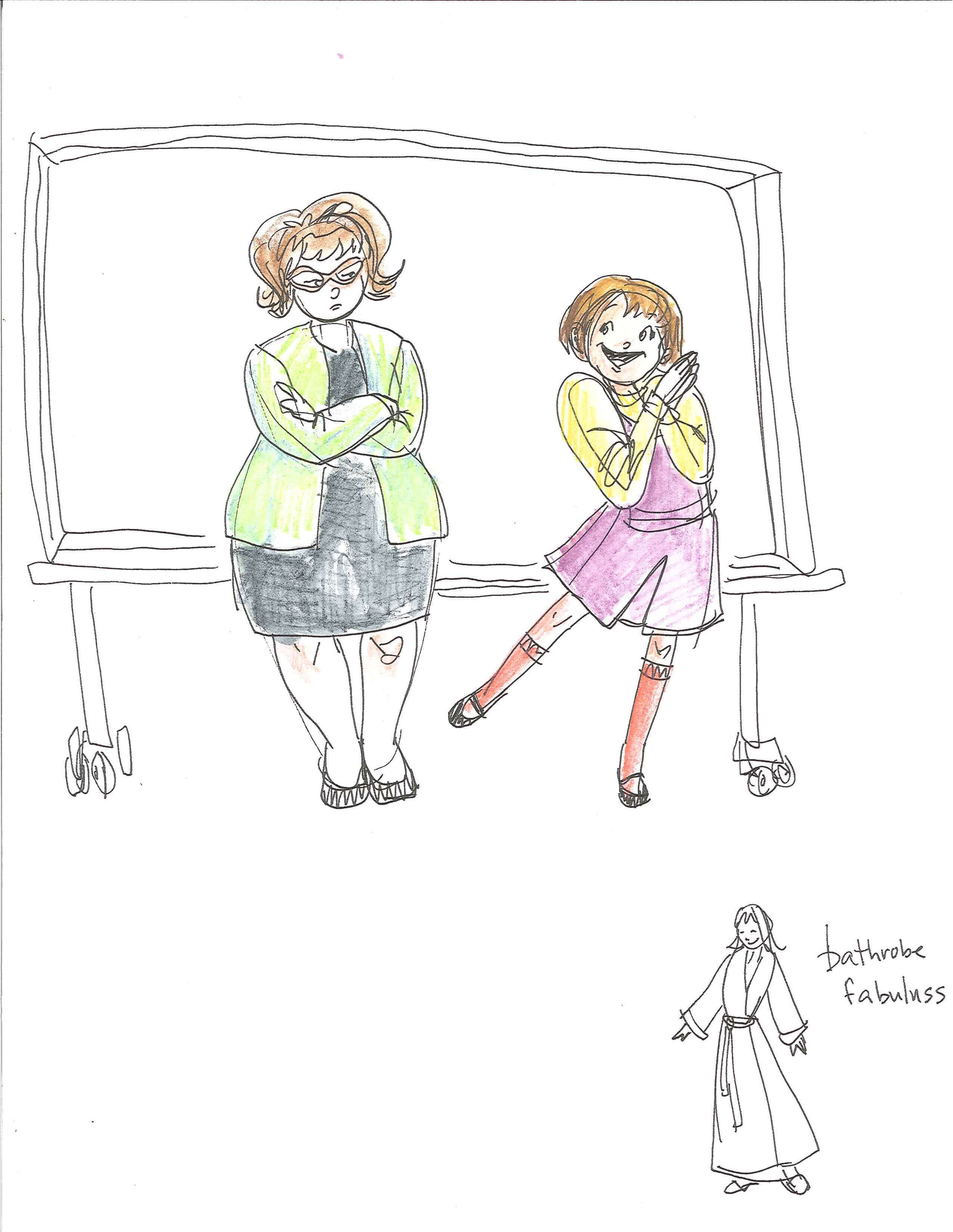 ramona live sketches color-7.jpg