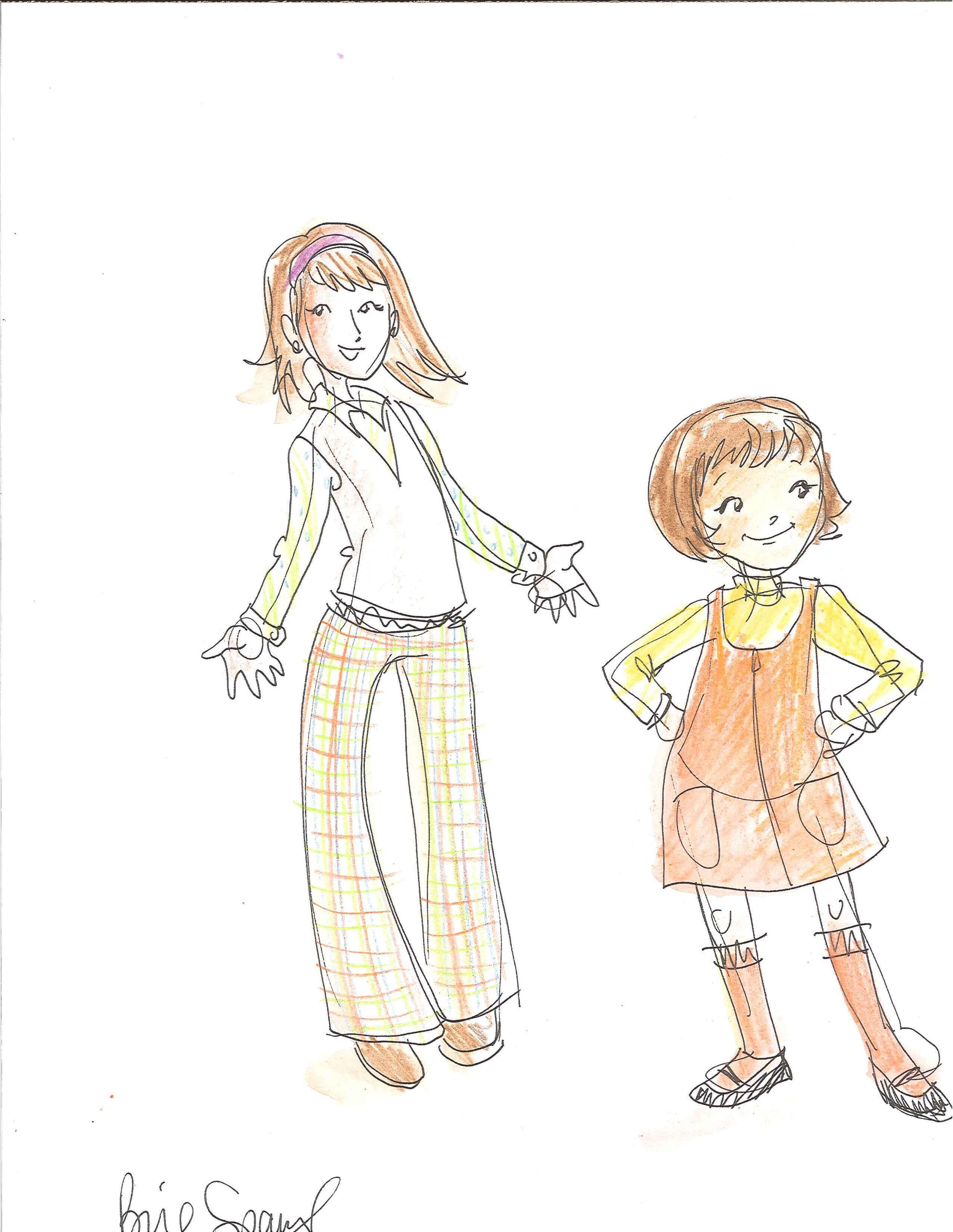 ramona live sketches color-8.jpg