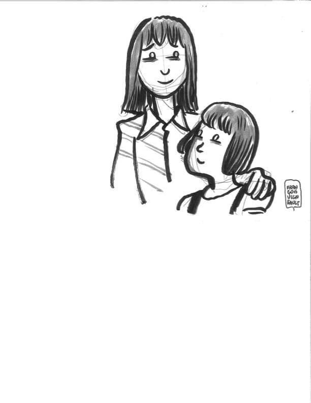 ramona live sketches_page_06.jpg