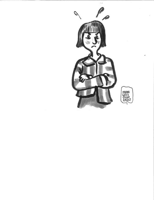 ramona live sketches_page_07.jpg