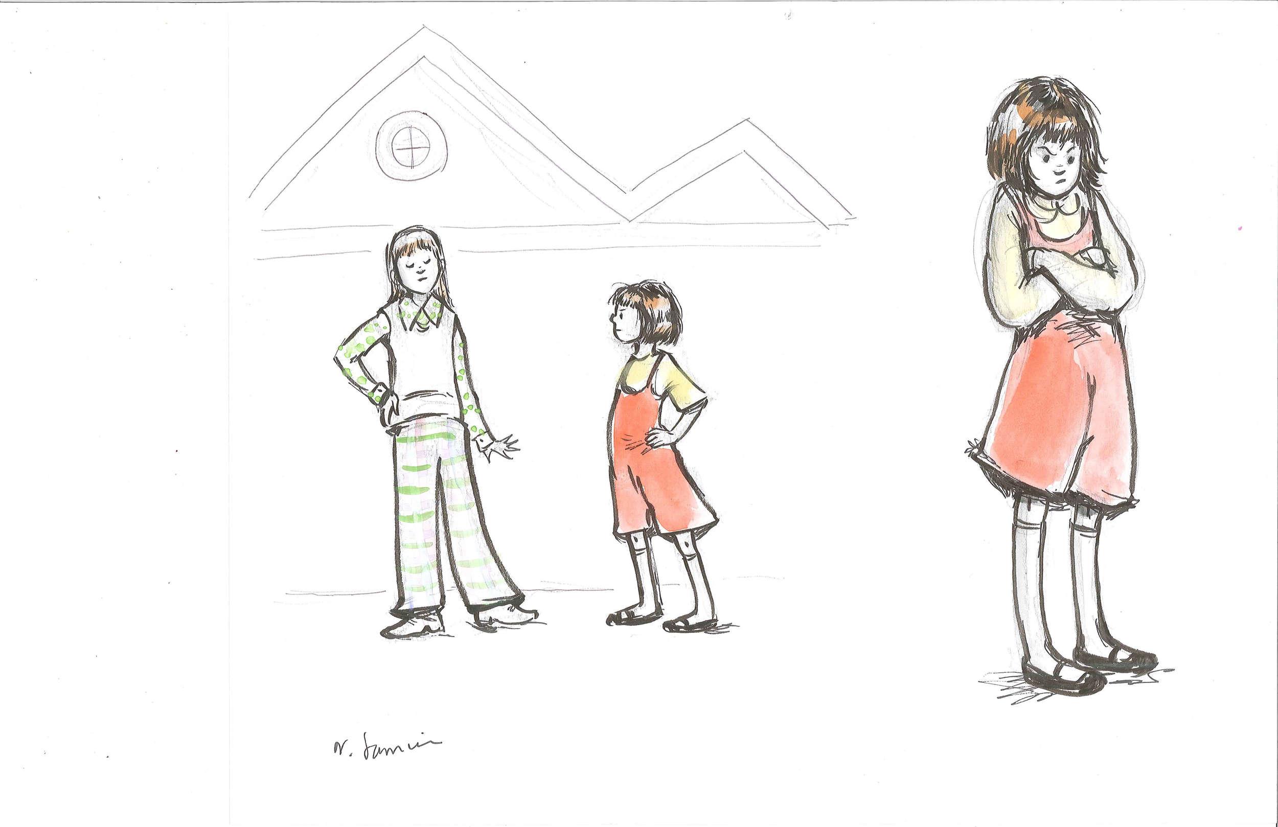 ramona live sketches color-11.jpg