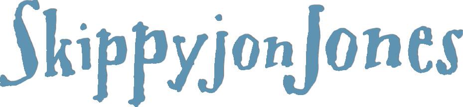SkippyjonJones.jpg