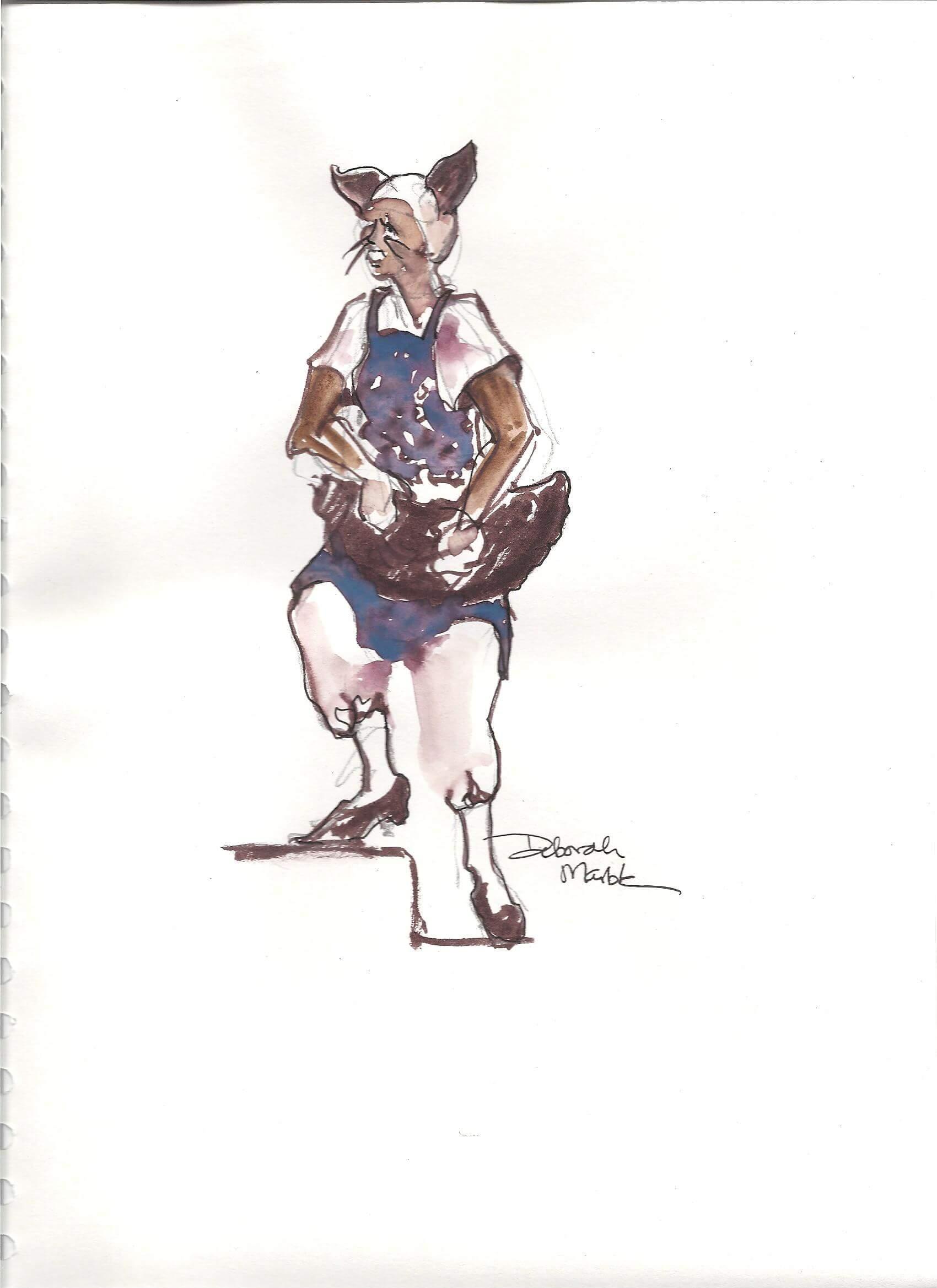 Deborah Marble 3.jpg