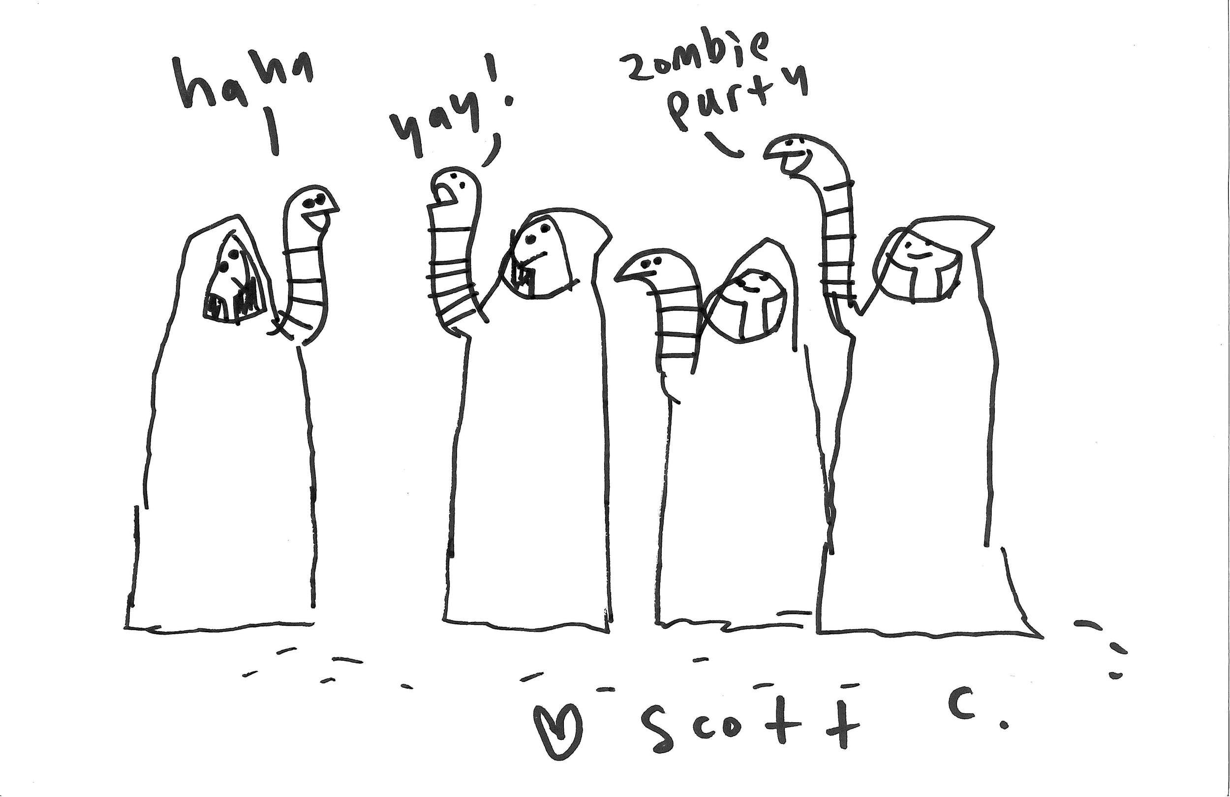 Scott 1.jpg