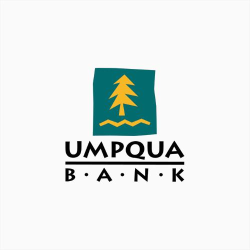 umpqua_bank.png