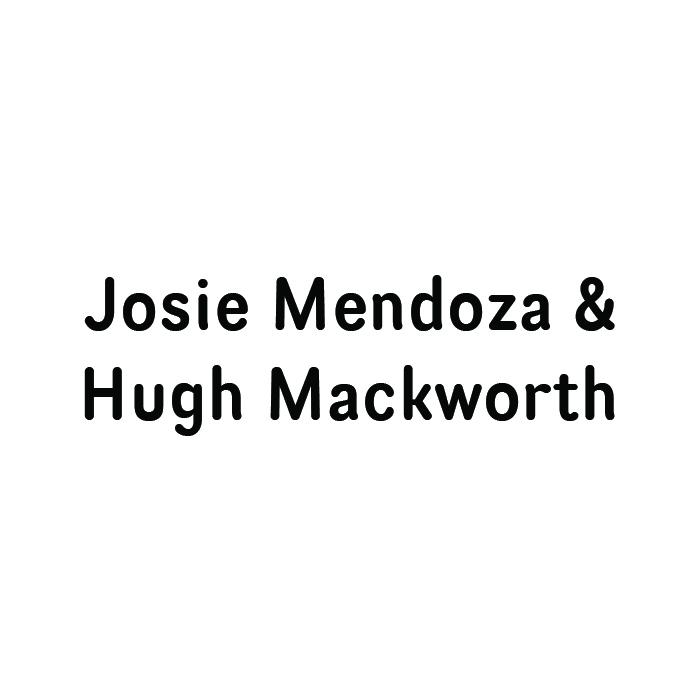 sponsors josie mendoza hugh mackworth copy.jpg