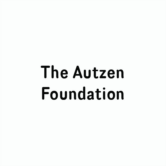 autzen foundation.jpg