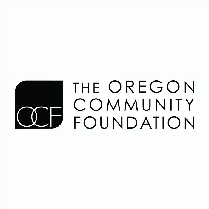 oregon community foundation web.jpg