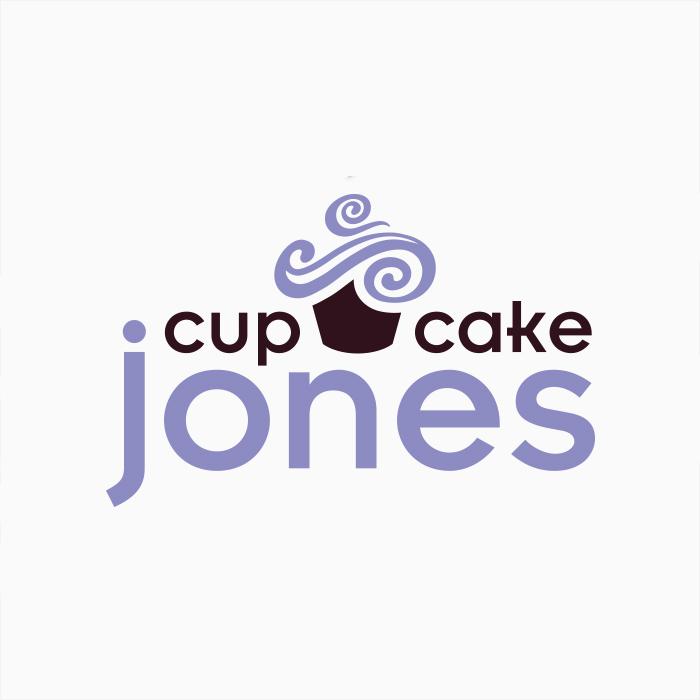 cupcake jones web logo.jpg