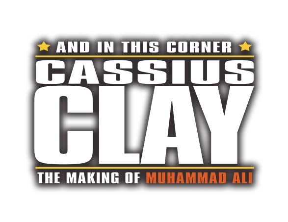Cassius Clay TEXT color.jpg