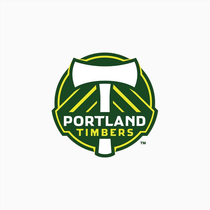 portland_timbers website.png